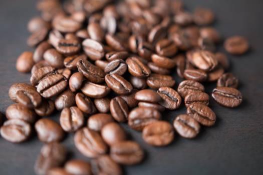 coffee beans #24921