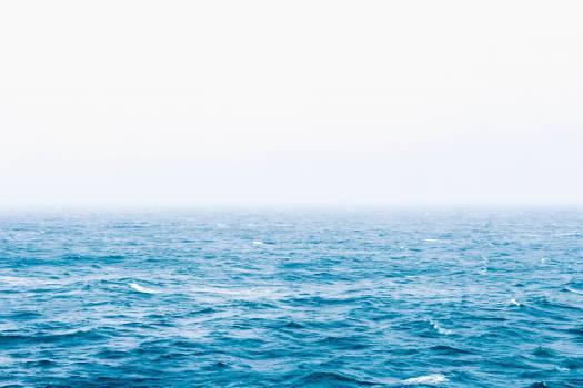 ocean sea water #24945