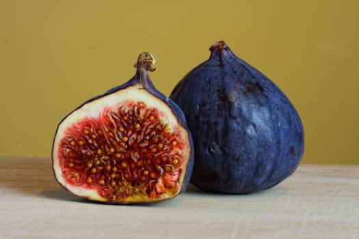 figs fruits food #24956