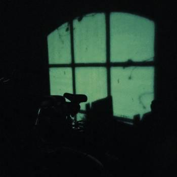 Lamp Spotlight Source of illumination #249614