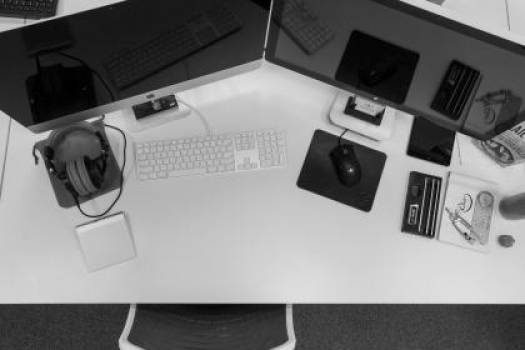 mac desktop computer #24970