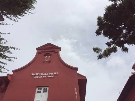 Architecture Bell cote Church #249899