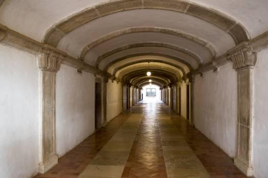 Floor Interior Architecture #250531
