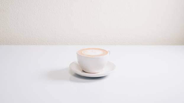Cup Drink Tea #250804