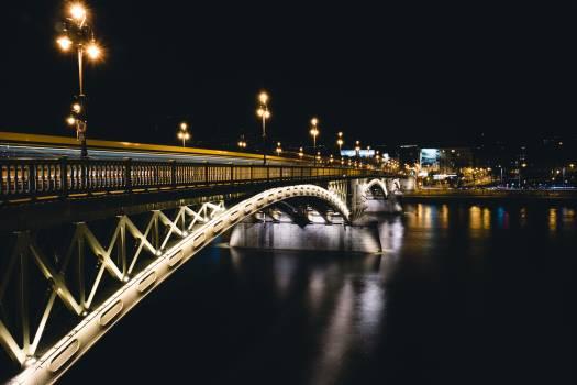 Bridge City Architecture #251110