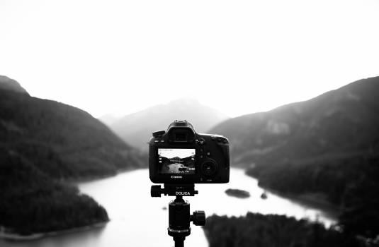 camera screen photography #25112