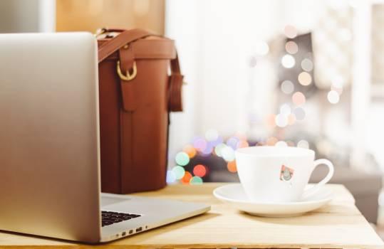 macbook laptop computer #25116