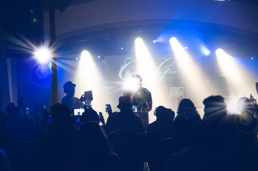 concert show music #25117
