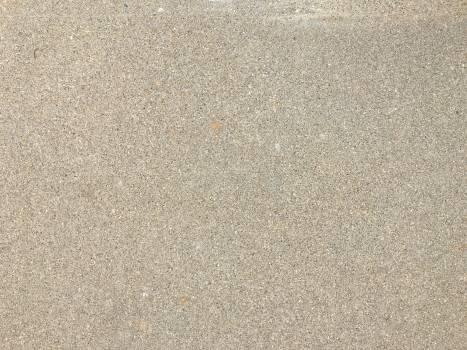 Asphalt Texture Pattern #251379