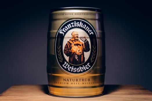 keg beer brew #25149
