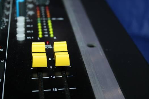 Network Technology Business Free Photo