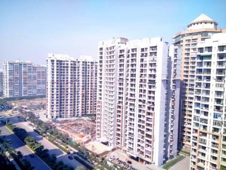 City Cityscape Architecture #251946