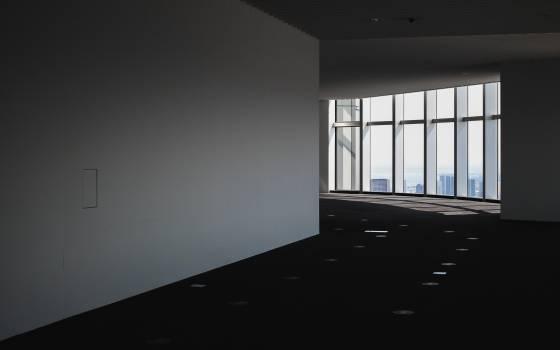 Interior Room Home #252060