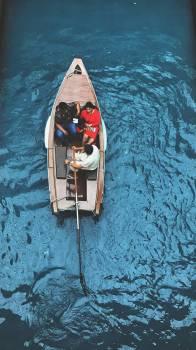 Color Transportation system Water #252789