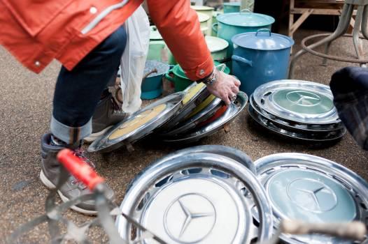 Kitchenware Kitchen Container Free Photo