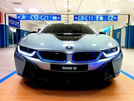 Car Racer Motor vehicle #25373