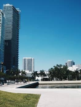 City Architecture Building #253926