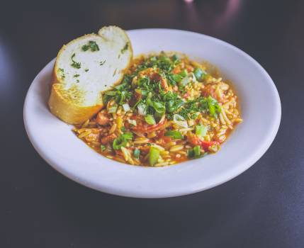 Lunch Plate Dinner #254005