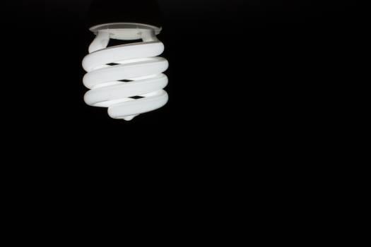 Light bulb Lamp Bulb Free Photo