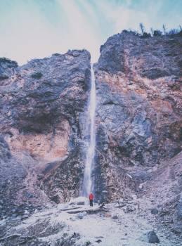Canyon Valley Mountain #254815