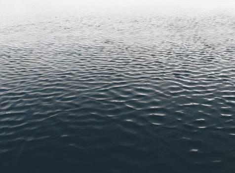 Ocean Body of water Sea #255325
