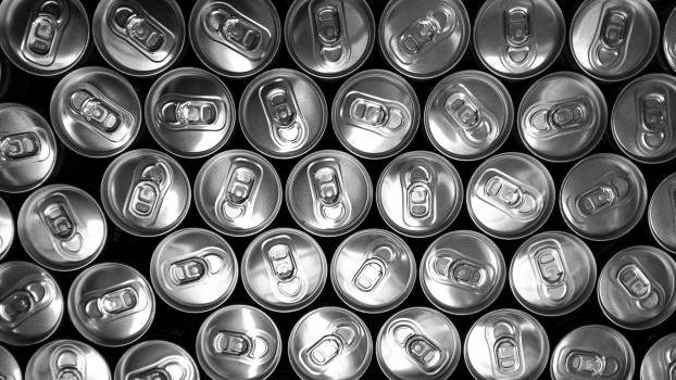 Cans #25558