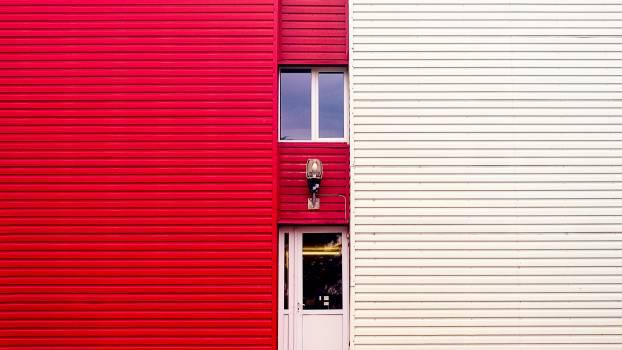 Colored stripes #25575