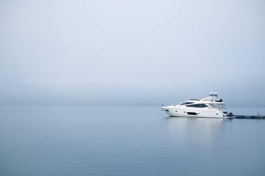 Sea Water Ocean #255800