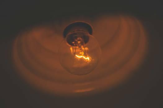 Light Light bulb Lamp #256172