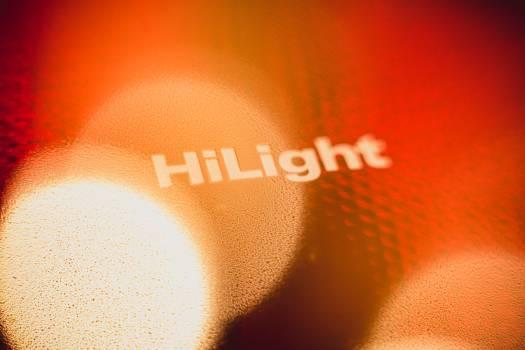 HiLight #25642