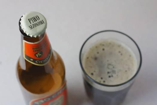 Beer #25661