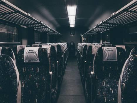 train #25665