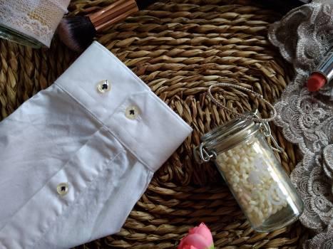 Garment Container Diaper Free Photo