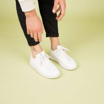 Fink Shoe Shoes #257042