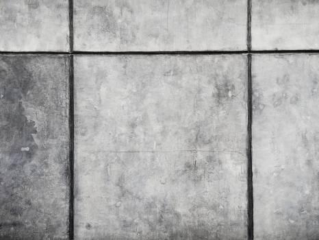 Texture Grunge Old #257359