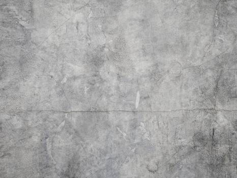 Cement Stucco Texture #257361