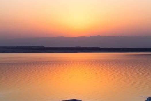 Dune Sand Desert #257515