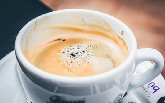 Coffee Cappuccino Espresso #258494