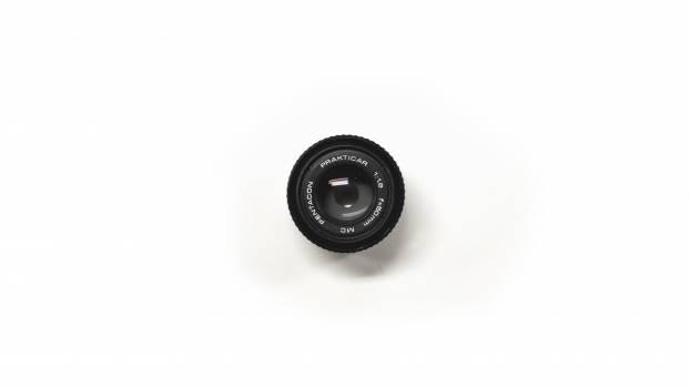 Icon Symbol Black #258507