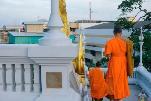 Buddhist Religious Religion #258564