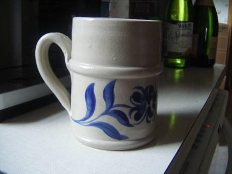 Mug Coffee mug Cup #258618
