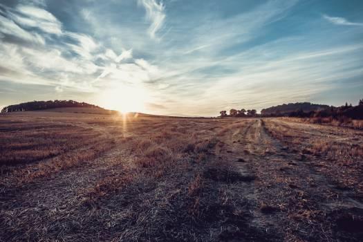 Lower Silesia Landscape Free Photo