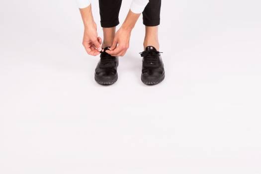Skate Shoe Shoes Free Photo