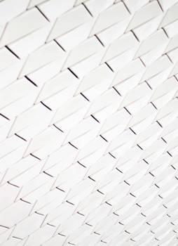 Design Texture Pattern #258978