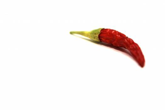Sweet pepper Food Vegetable Free Photo