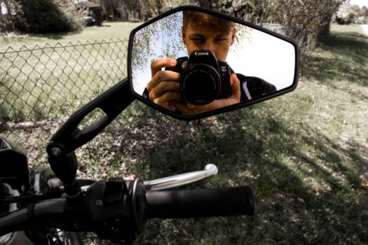 Binoculars Gun Weapon #260153