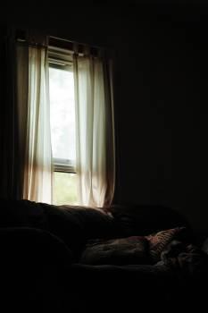Window #26047