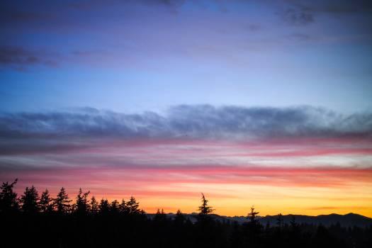 Sky Atmosphere Sun #261031