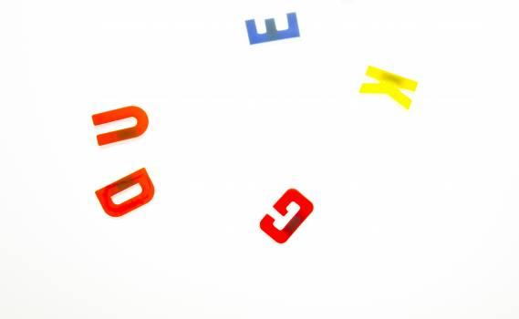 Sign Icon Symbol #261401