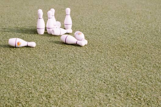 Ball Golf equipment Equipment Free Photo
